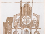 St.Martin (Ypres)