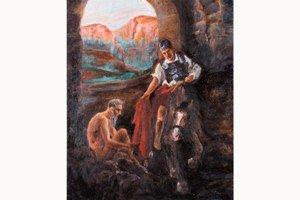 Szent-Márton-és-a-Koldus-2-web