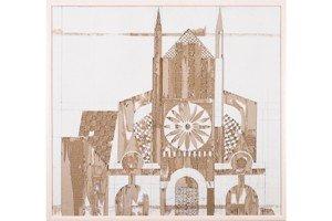 St. Martin (Ypres)