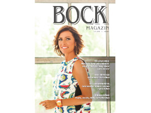 Bock Magazin 2020 I.